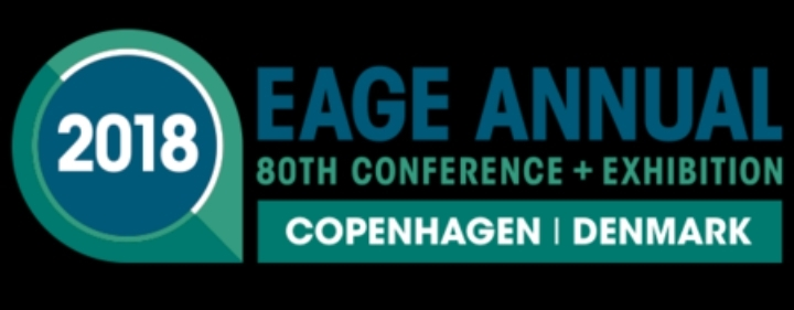 EAGE Annual 2018 - 80th EAGE Conference and Exhibition