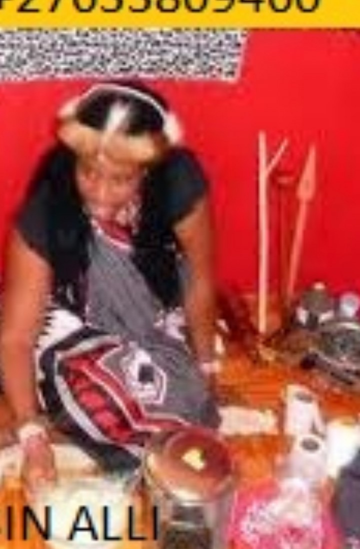 MAGIC RING'S  Magic Wallet's +27633809460  MAGIC RING'S  Magic Wallet's +27633809460 In Namibia Botswana Zimbabwe Kenya