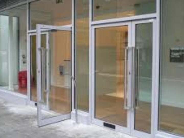 $$0781682610%$Manufacturing of All Aluminium Windows, Doors for Sale In Johannesburg Pretoria Midrand Mamelodi Soweto Randburg Tembisa Sandton Fourway
