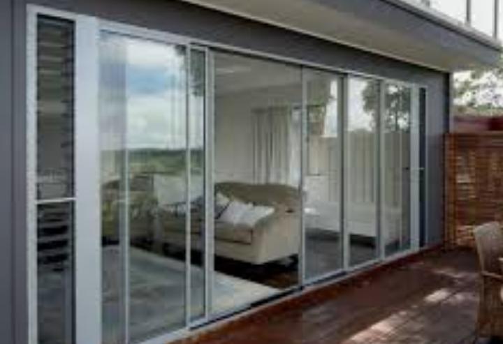 %SOWETO$)*100%)+27781682610 Aluminium glass doors & Windows Manufacturer In Midrand Randburg Soweto Tembisa Benoni Kempton Park Jonahhesburg Pretoria%
