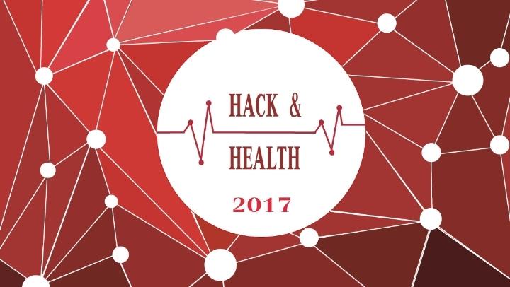 Hack&Health 2017