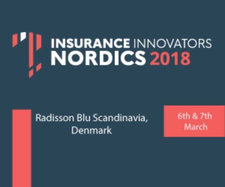 Insurance Innovators: Nordics