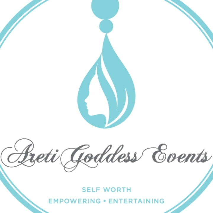 The Areti Goddess Events Official Launch