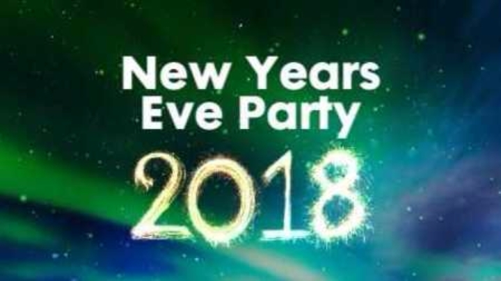 Grosvenor Casino Sheffield - New Year's Eve Party