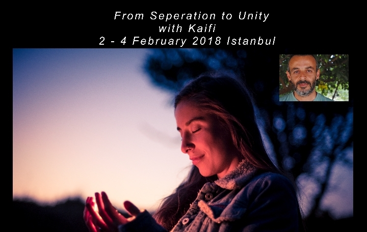 From Separation to Unity