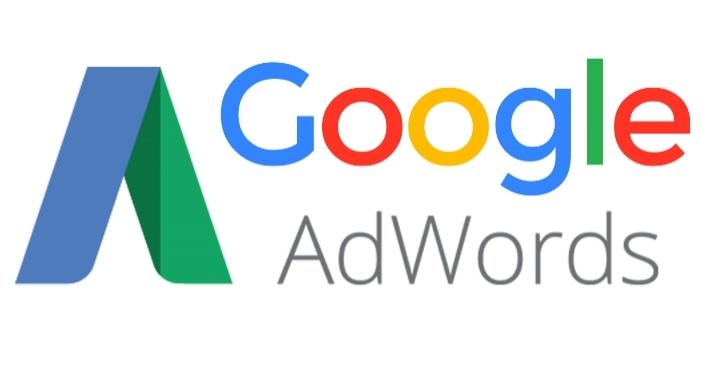 Seminar Google AdWords - der Überblick