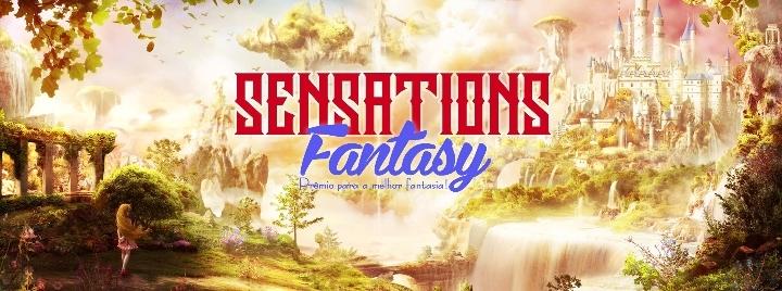 Sensations Fantasy