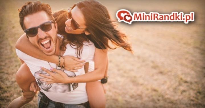 speed dating w krakowie Minirandkipl, kraków, katowice 1,178 likes 4 talking about this organizujemy fajne imprezy dla singli w formie szybkich randek (speed dating) w.