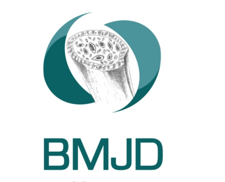 6th World Congress on Controversies, Debates and Consensus in Bone, Muscle and Joint Diseases (BMJD)
