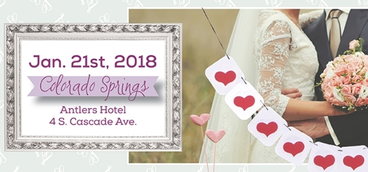 Bridal Festivals Wedding Expo