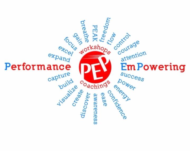 PEP Workshop