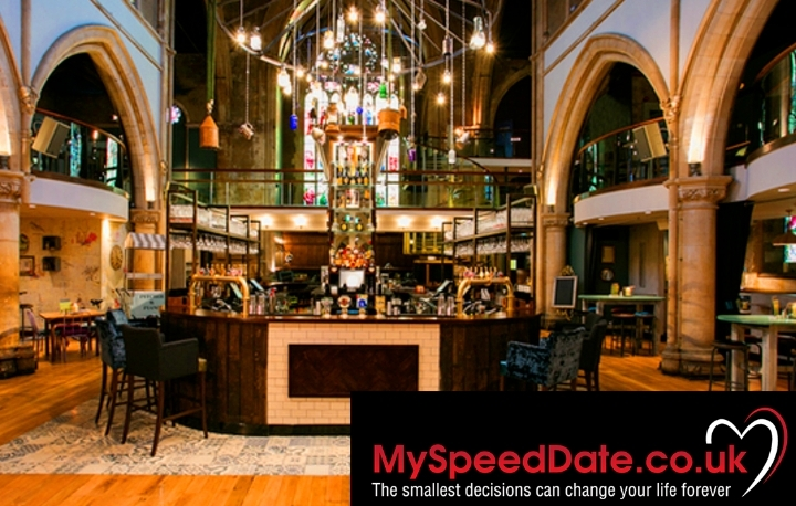 speed dating derby pitcher and piano Speed dating in nottingham are events for singles in nottingham to meet pitcher & piano, nottingham women:4 places remaining, men:8 places remaining.