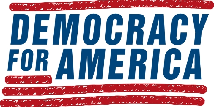 Democracy for America's Illinois Democratic Attorney General Forum