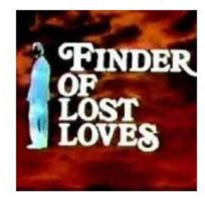 LOST LOVER SPELL CASTER IN USA-UK-CANADA-NORWAY ITALY,NORTH KOREA +27638736743.