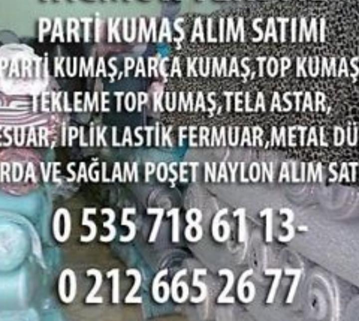 Kadife Alanlar #05357186113 Kadife Kumaş Alan