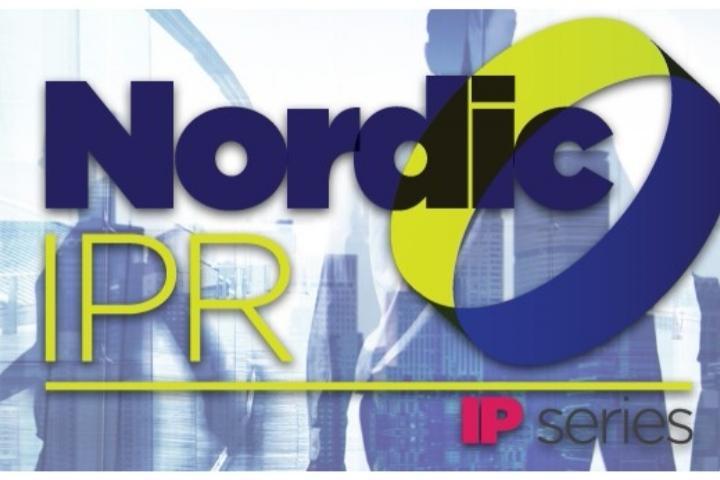 Nordic IPR Summit