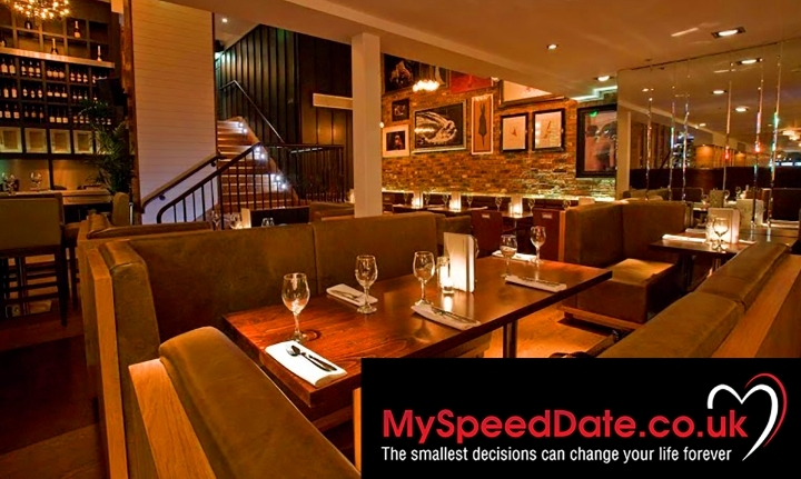 speed dating in bristol uk Personal introductions and dating agency services in bristol if you're searching for a new  bristol is a beautiful and affluent city in the south west of the uk.