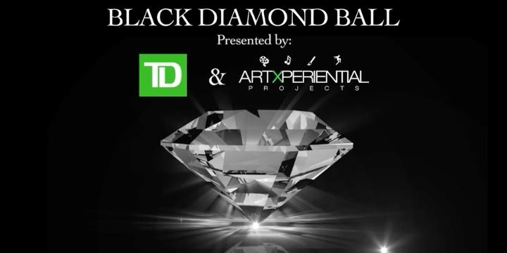 Black Diamond Food Bank