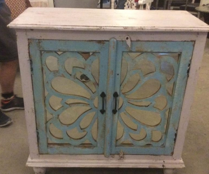 Our Biggest Antique Furniture Sale! Eastlake Settee, Curved Glass China  Cabinet - OH BOY! Our Biggest Antique Furniture Sale! Eastlake Settee, Curved