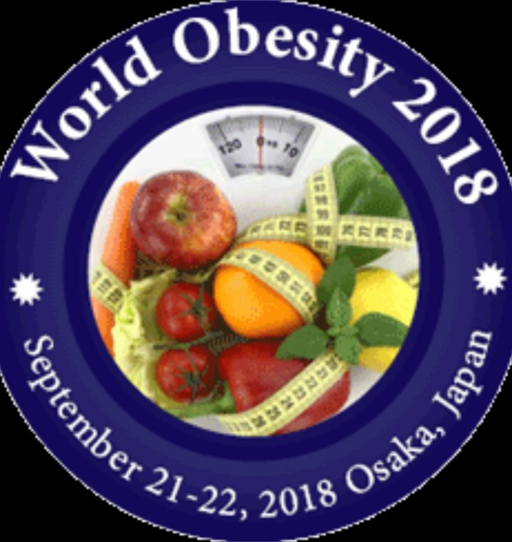 17th World Congress on Obesity & Nutrition