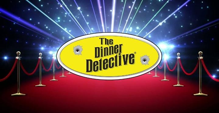 Comedic Interactive Murder Mystery Dinner Sho