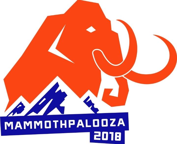 LASN Mammothpalooza 2018