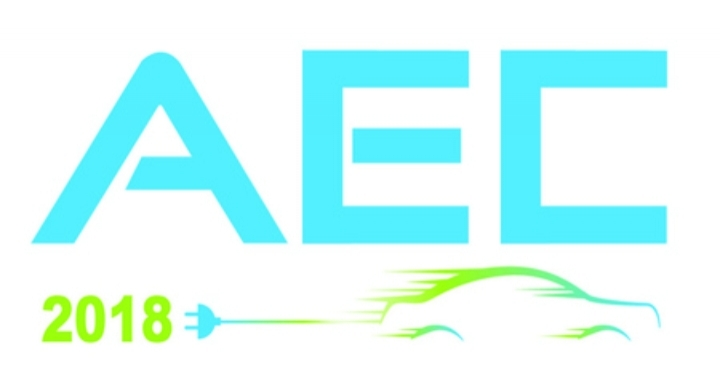 Avere E-Mobility Conference 2018, Brussels
