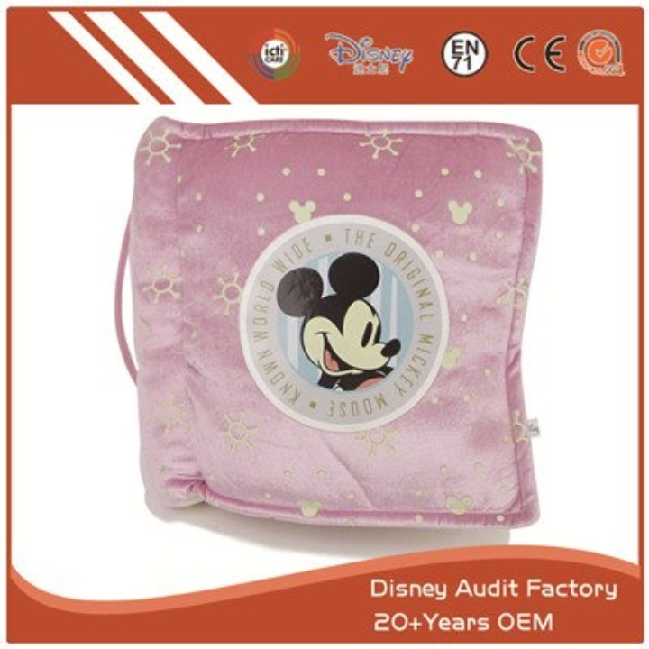disney audit Disney audit products are most popular in north america, western europe, and south america you can ensure product safety by selecting from certified suppliers, including 25,701 with other, 16,959 with iso9001, and 5,105 with bsci certification.