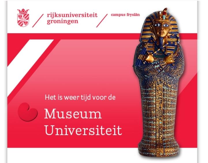 Museum Universiteit: De Effecten van Licht op de Hersenen