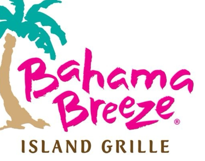 Celebrate National Margarita Day at Bahama Br