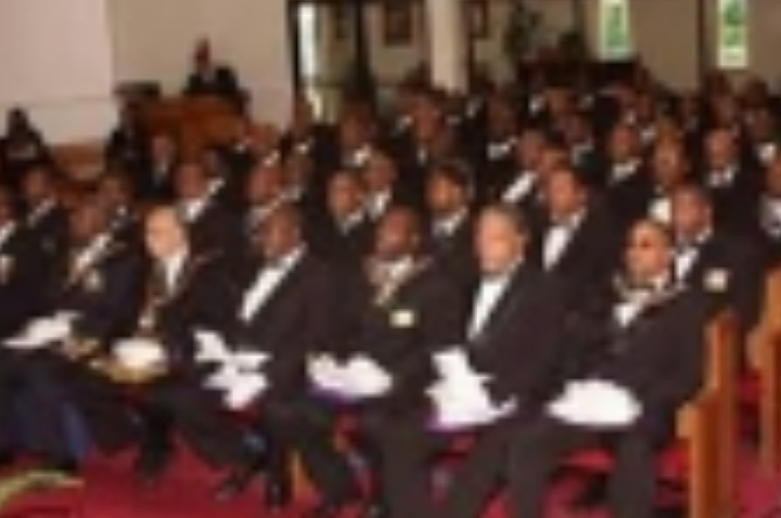 Join Illuminati Tycoon +27742792225 Usa, Uk, Au, South Africa, Zimbabwe, Lesotho, Venda, Zambia, Ghana, Nigeria, Kenya, Rwanda, Uganda