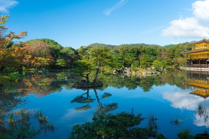 Viaggio/Seminario in Giappone con Selene Calloni Williams