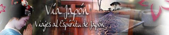 Viaje al Japón Sagrado 2018