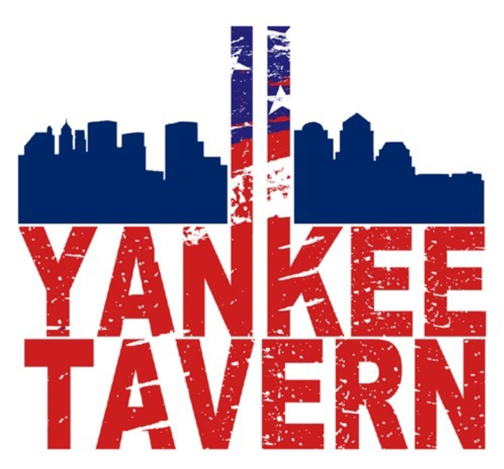 Yankee Tavern: A Staged Reading