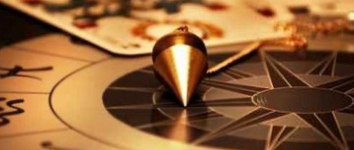 Initiation Pendule (Radiesthésie) Pour débuta