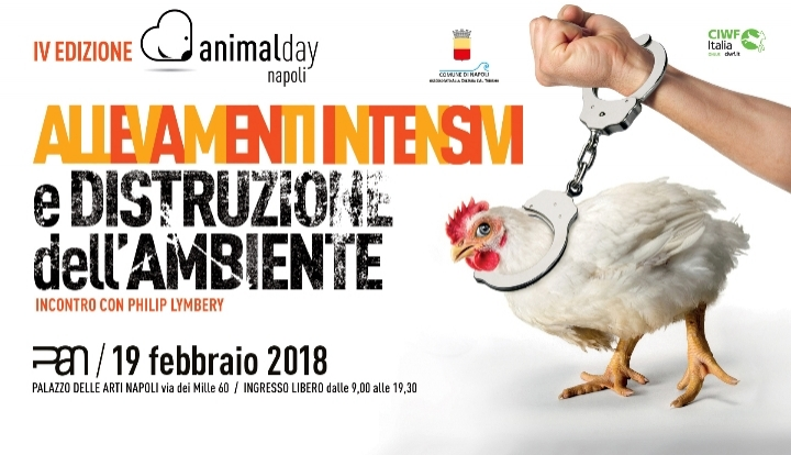 Animal day 2018