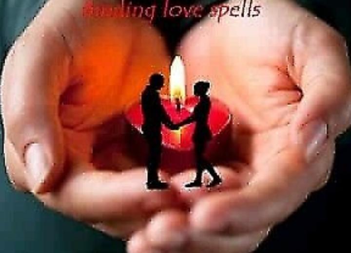 USA UK GERMANY 0027742792225 LOVE SPELL CASTE