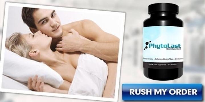 http://www.healthytalkzone.com/phytolast/