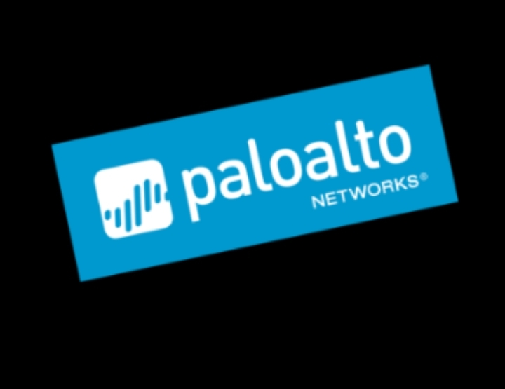 Palo Alto Networks: Innovations in Security I