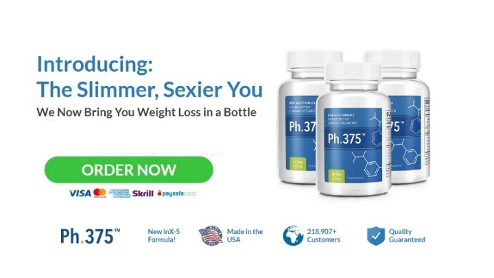 http://firstnutritionfacts.com/ph375-review/
