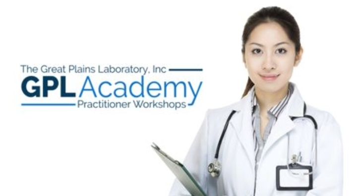 The Great Plains Laboratory Presents GPL Acad