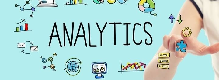 Curso de People Analytics