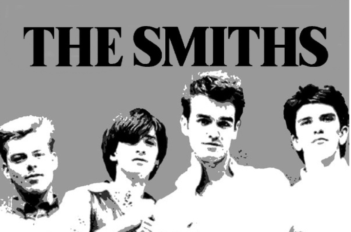 Especial The Smiths Party
