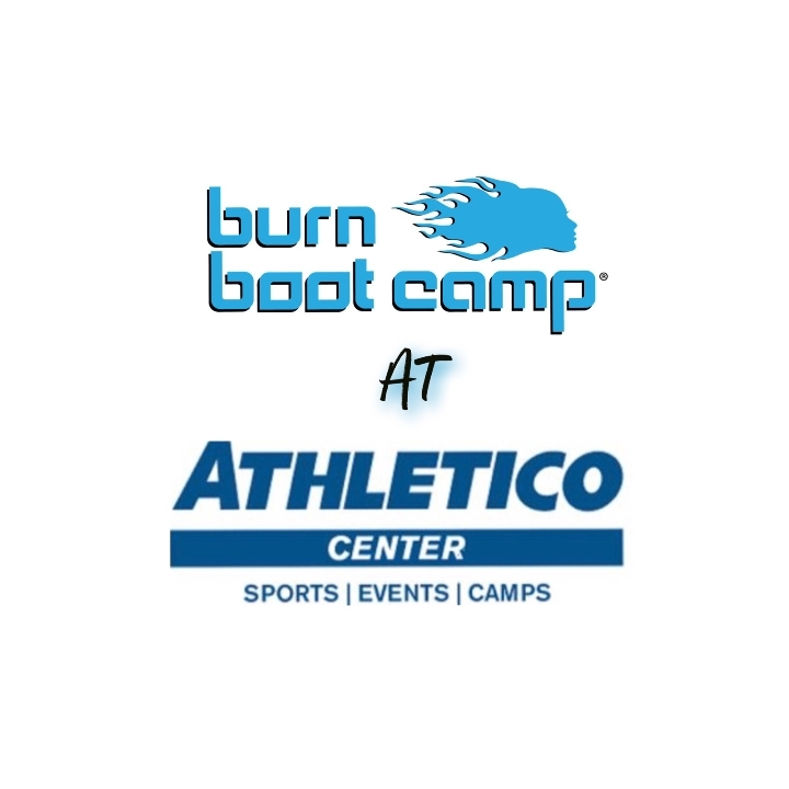 Burn Boot Camp Meet Your Trainer