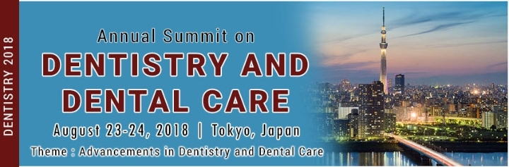 Annual Summit on Dentistry and Dental Care
