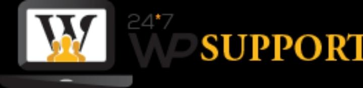 Wordpress-customer-service-1-888-610-4417-sup
