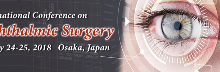 International Conference on Ophthalmic Surgery