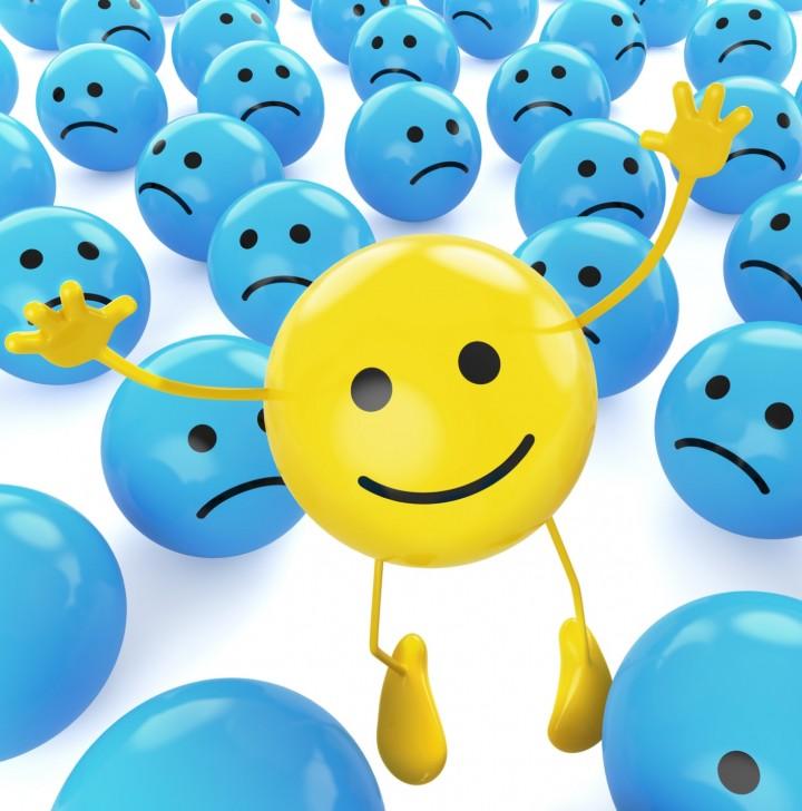 C'est scientifique : exprimer sa gratitude rend heureux !