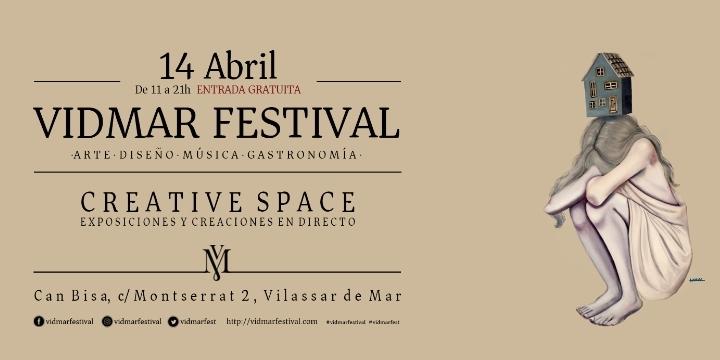 Festival de Arte, Diseño y Cultura Musical