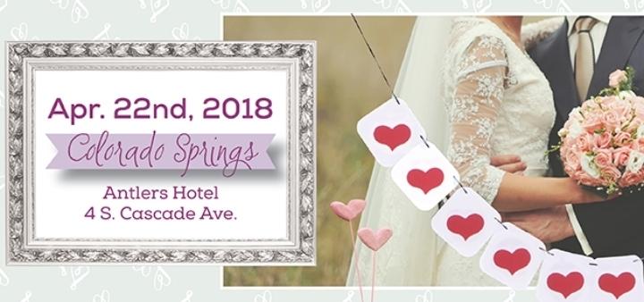 Bridal Festivals Wedding Expo